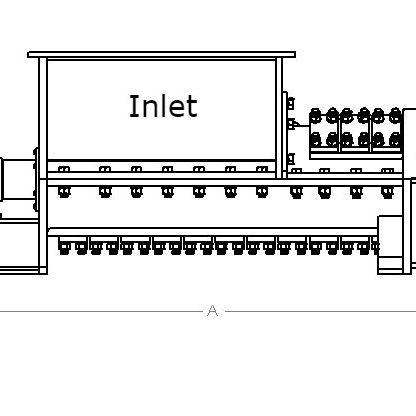 FPR15000 15in PRE-BREAKER (complete) #1-web